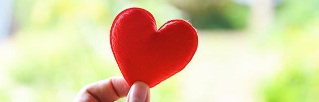 İçimizde olan şefkat duygusunu nasıl daha da artırabiliriz?
