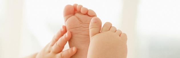 İnsan elindeki ve ayağındaki 5 parmağın hikmeti nedir?