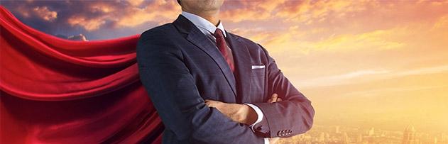 İnsanın kendine güvenmesi Allah'a tevekkül etmesine engel midir?