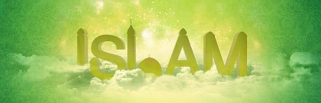 """""""İslam garip geldi, garip gidecek."""" mealindeki hadiste Peygamberimiz (a.s.m) ne anlatmak istemiştir?"""