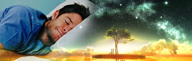 İslam'a göre rüya tabir etmek doğru mudur? Her gün farklı internet sitelerinde, kitaplarda rüya tabirleri ile kaşılaşıyoruz... Rüya ile amel edilir mi?