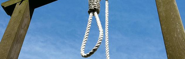 İslam'da idam cezası var mıdır? Örnekleri var mıdır?