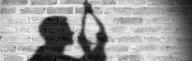 İslâm'da intihar niye günahtır?