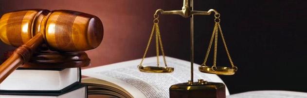 İslam'ın adalet anlayışı nasıldır?