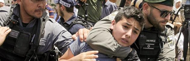 İsrail zulmünü engellemenin en etkili yolu ve çaresi nedir?
