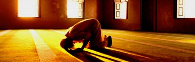 İstihare namazı ve duası nasıl olmalıdır; istiharenin dinimizdeki hükmü nedir?