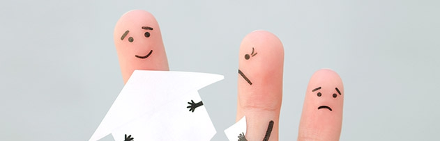 Kadın boşanırken nafaka dışında tazminat isteyebilir mi?