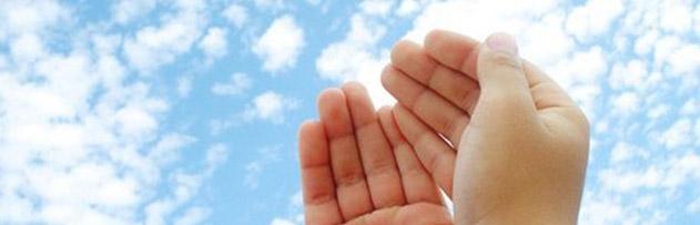 Kadınlar regilken, yani adetliyken (adet / hayız döneminde) dua okuyabilir mi?