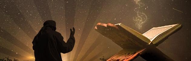 Kadir Gecesi'nde nasıl ibadet edilmeli; bu gece nasıl değerlendirilmelidir?