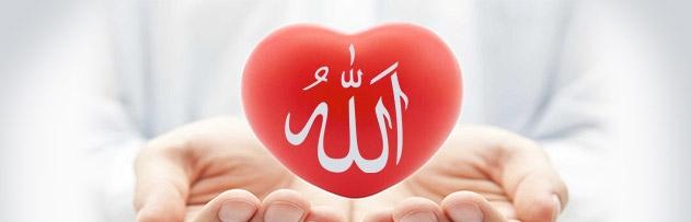 Kalp ile gerçekten iman edebilmek için ne yapmak gerekiyor?