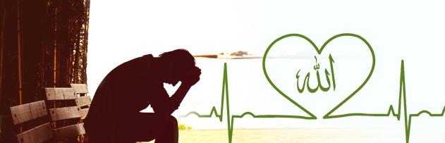 Kalpler Allah'ın elindedir, dilediği şekilde çevirir, hadisini nasıl anlamalıyız?