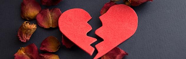 Karımdan boşandım, bundan sonrası için Müslümanca nasıl bakmalıyım?