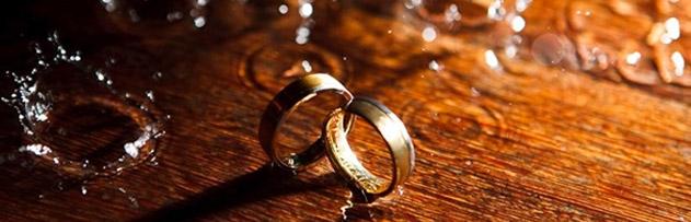 Kızların kaç yaşında evlenmeleri uygundur? Hz. Aişe kaç yaşında evlenmiştir?