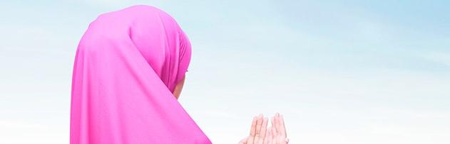 Kocamdan boşandım, bundan sonrası için Müslümanca nasıl bakmalıyım?
