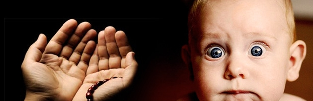Korku için dua tavsiye eder misiniz, hangi dualar okunmalıdır?