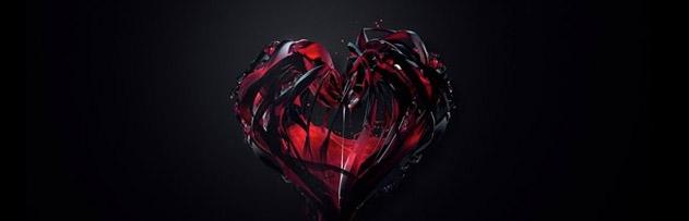 Korona virüs sebebiyle cuma kılamadığımız için kalbimiz mühürlenir mi?