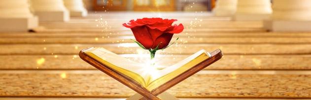 Kur'an Hatmi ve hatim duası var mıdır? Peygamber Efendimiz ve Sahabeler yapmış mıdır?
