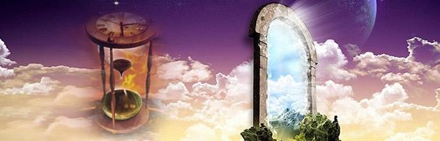 Kur'an-ı Kerim, Hz. İsa'nın ahir zamanda geleceğini neden açıkça ifade etmemiştir?