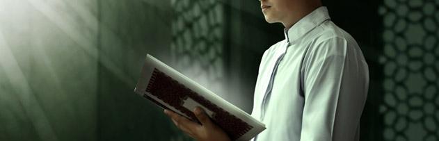 Kur'an-ı Kerim meailini abdestsiz elimize alıp okuyabilir miyiz? Kur'an-ı Kerime saygı nasıl olmaldır?