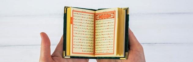 Kur'an-ı Kerim mealleri aslı gibi olur mu? Kur'an-ı Kerim'e abdestsiz el sürebilir miyiz?..