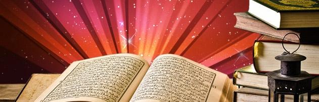 Kur'an-ı Kerim'de geçen surelerin faziletleri hakkında bilgi verir misiniz?