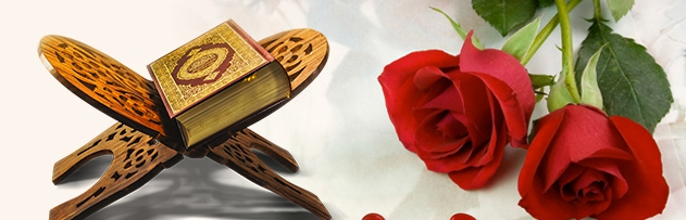 Kuran'da, neden Peygamberimizin özel hayatı vardır?