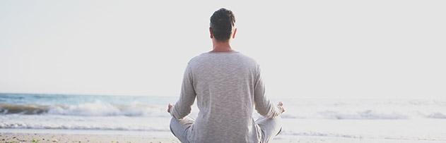 Meditasyon, yoga tarzı şeyler dini öğreti olabilir mi?
