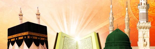 Mekke ve Medine'de inen ayetler neden farklıdır?