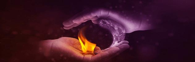 Mekruh ne demektir, hükmü nedir, varsa kaça ayrılır?