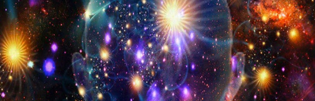 Metafizik nedir, kısaca açıklar mısınız? Dinler metafizik midir?