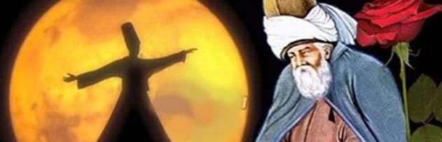 Mevlana Celaleddin-i Rumi ve Şems-i Tebrizi hakkında bilgi verir misiniz?
