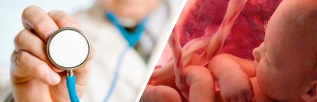 Modern tıbba ve İslam'a göre yaratılışı açıklar mısınız?