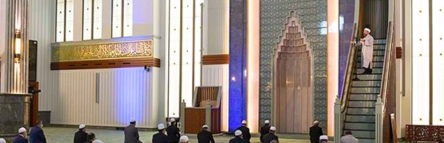 Müslümanın iki bayramı vardır, hadisine rağmen, cuma gününün bayram sayılmasının sebebi nedir?