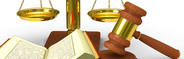 Müslümanlar, Müslüman olmayanların hakkını yerse kul hakkı olur mu?