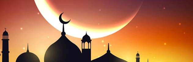 Müslümanların, İslam ülkelerinin geri kalmasının sebepleri nedir?
