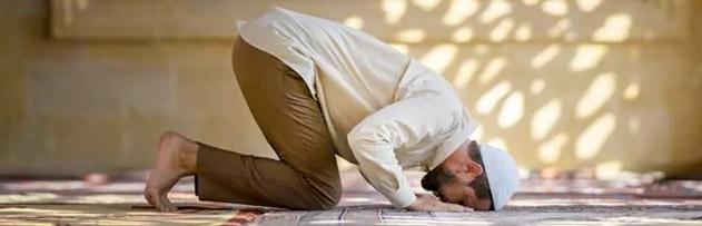 Namazların sünnetleri kılınmasa olur mu? Bazen çok yorgun oluyoruz...  Efendimiz (sav) yatsı ve ikindi namazının sünnetlerini bazen terkedermiş, doğru mu? Ne kadar sıklıkta terkediyordu? Yatsı ve ikindiden başka diğer namazların sünnetini de terk etmek...