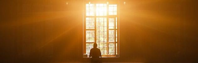 Nefis terbiyesi hakkında detaylı bilgi verir misiniz? Kin, düşmanlık, nefret, haset, kıskançlık, kendini küçük görme, umutsuzluk gibi sevmediğimiz davranış ve huylardan nasıl kurtulabiliriz?