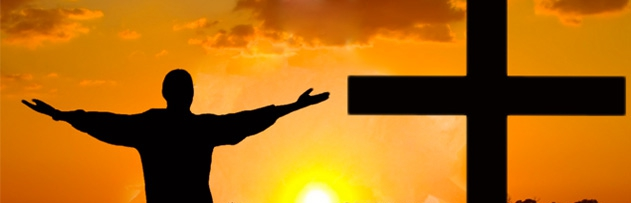 Oğlum Hristiyan oldu, ne yapmalıyım?