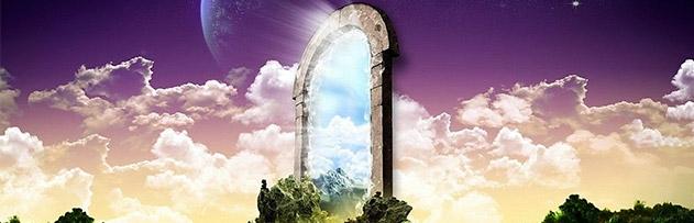 Ölen kimsenin ruhu dünyayla irtibat kurabilir mi; mezarına gelenleri görebilir mi? Berzah (kabir) hayatı hakkında bilgi verir misiniz?