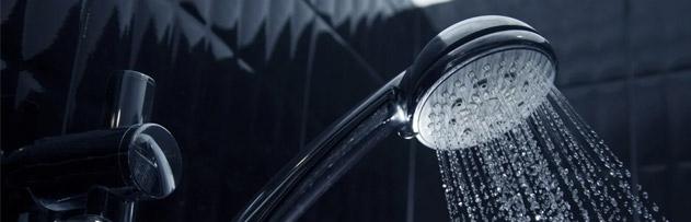 Oruçlu iken, gusül abdesti alınır / banyo yapılır mı; genize ve boğaza su çekmek nasıl olmalıdır?
