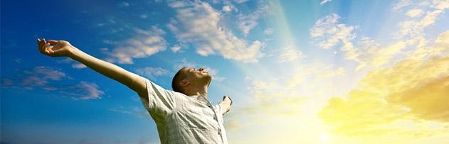 Orucu rahat tutmanın dört yolu