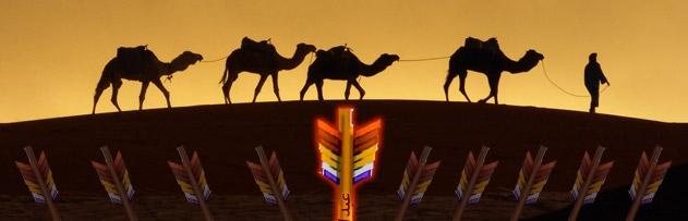 Peygamberimiz (s.a.v.)'in babası Abdullah'ın kurban olarak adanması hadisesi nasıl gerçekleşmiştir?