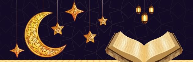 Ramazan ve oruç ile ilgili ayetler ve hadisler yazar mısınız?