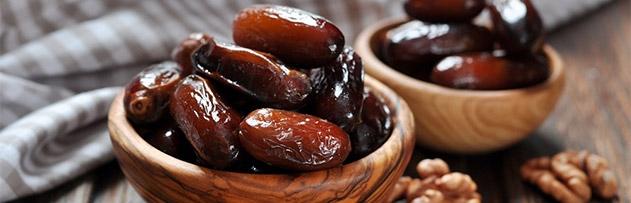 Ramazan'da iftar yapmadan oruç tutulabilir mi?