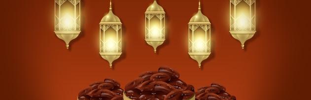 Ramazandan bir gün önce oruç tutmak mekruh mudur?