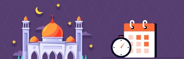 Ramazanı karşılamak veya uğurlamak için oruç tutma ve Ramazan ayının gün sayısı hakkında bilgi verir misiniz?