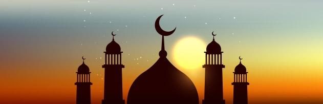"""""""Recep Allah'ın ayıdır, Şaban benim ayımdır, Ramazan ise ümmetimin ayıdır."""" anlamındaki hadis sahih midir; nasıl anlamalıyız?"""