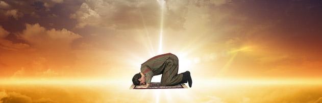 Sabah namazından sonra kaza ya da nafile namazı kılınır mı? Kerahet vakitleri hakkında bilgi verir misiniz?
