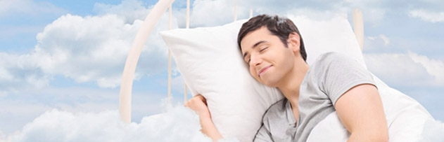 Sabah namazından sonra ve ikindi vakti ile akşam ezanı arası uyumak (feylule, gaylule ve kaylule) sağlık açısından ve dinen sakıncalı mıdır?