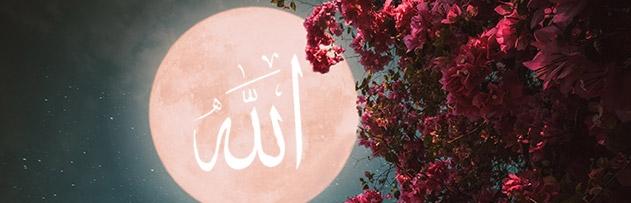 Sabah namazını kılmayanlar, Allah'ın cemalini göremeyecek mi?